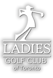 Ladies Golf Club of Toronto