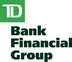 TD Bank Financial Group