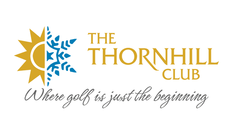 The Thornhill Club