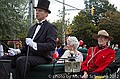 Parade Photos